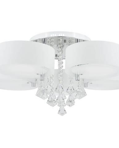 Lampa Antila DRS8006/5 8C PL5