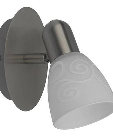 Nastenná Lampa Harmony 1773641 K1