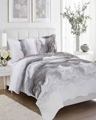Prikryvka na postel 170x220 SH190903