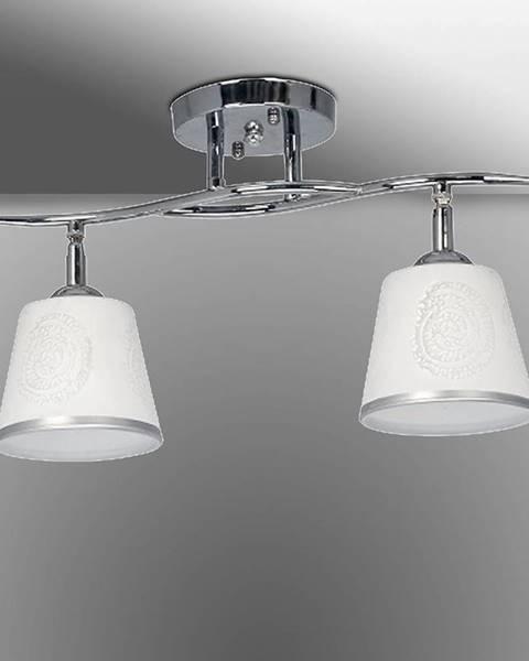 MERKURY MARKET Lampa W-1372/2 LW2