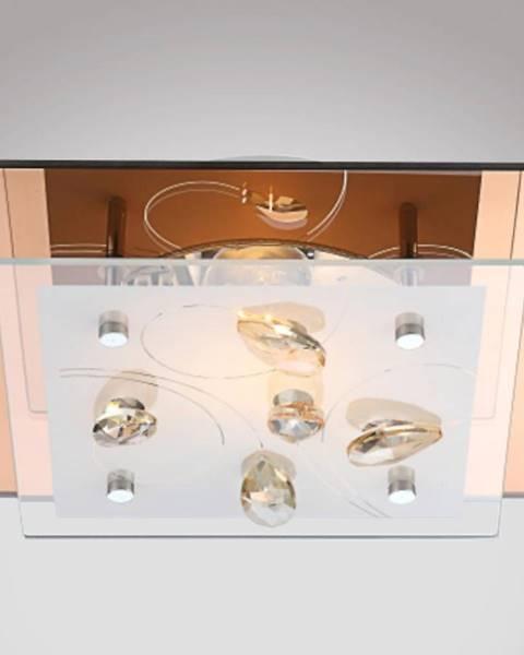 MERKURY MARKET Stropná lampa AYANA 40412 PL