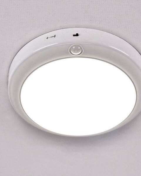 MERKURY MARKET Stropné svietidlo Lopez LED S 03594 18W 4000K biela