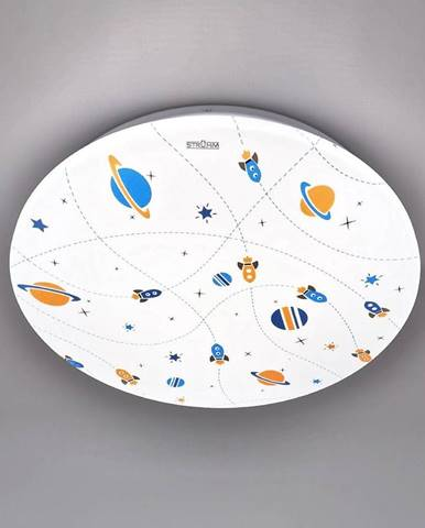 Lampa Kidi LED Cosmos 03647 20W