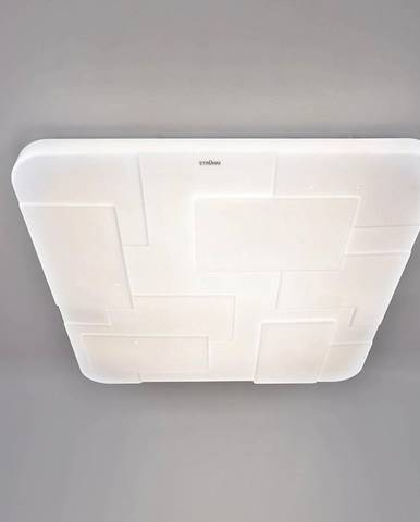 Lampa Tetris LED D 03643 36W