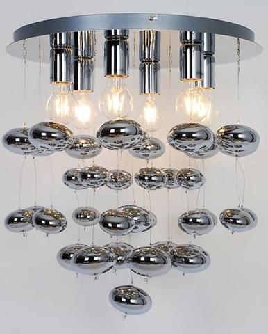 Lampa Tivol CL16013B-6 LW6