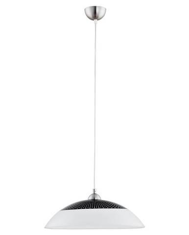 Luster Single 9185 LW1