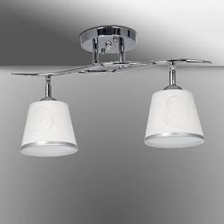 Lampa W-1372/2 LW2