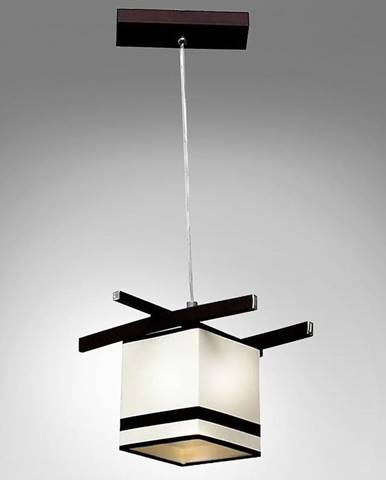 Lampa Hestia Plus 2545 LW1