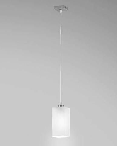 Lampa Ice 114 LW1