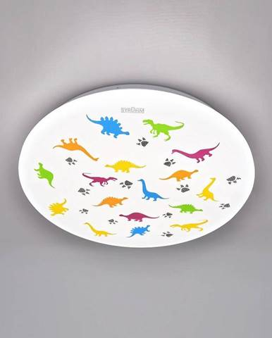 Lampa Kidi LED Dino 03645 20W