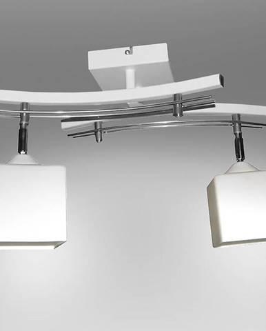 Lampa Rusalka 2574 BI LW2