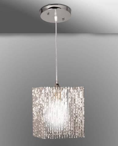 Lampa W-A 10A21 CR+WT LW1