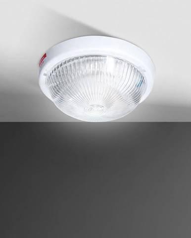Stropná lampa Alfa 34803 IP44 100W