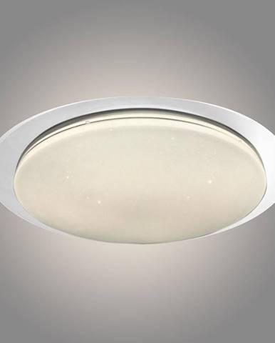 Stropná lampa LED Filo EK75316 85cm 100W+pilot
