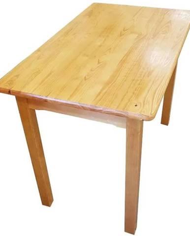 Jedálenský stôl 38 KOL.2
