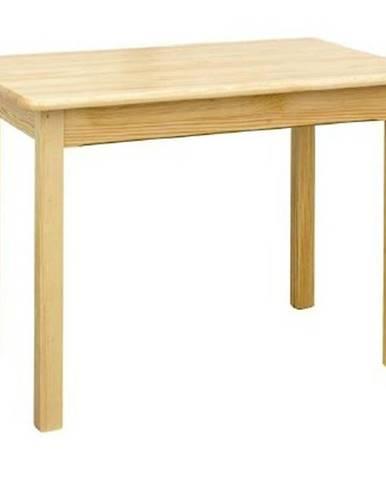 Jedálenský stôl 38