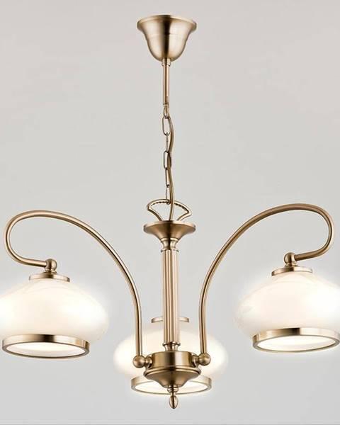 MERKURY MARKET Lampa Astoria 3321 LW3