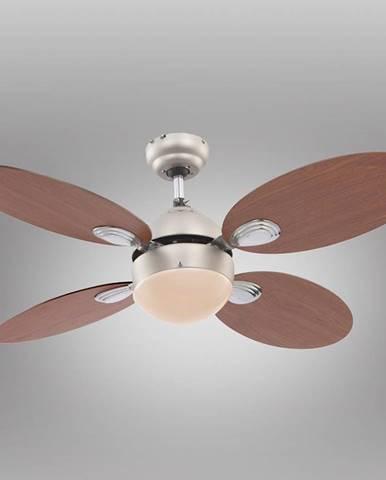 Lampoventilátor  0318 PL2