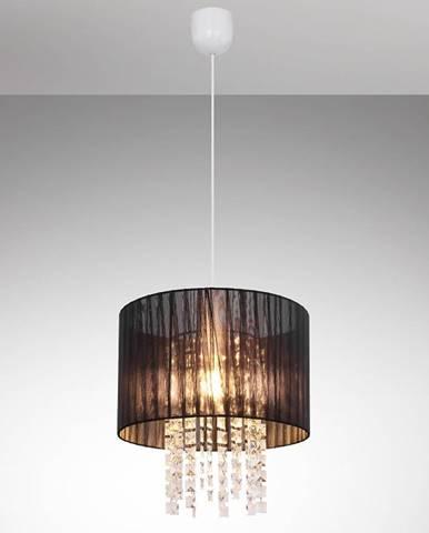 Luster 15099 BLACK LW1