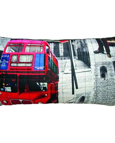 Obliečka London 40x70