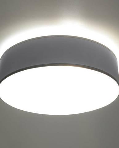 Stropná Lampa Nebraska 35 GREY A-12