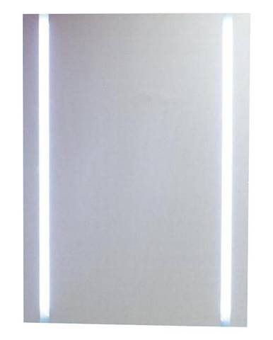 Zrkadlo LED 20 55x70