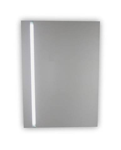 Zrkadlo LED 9