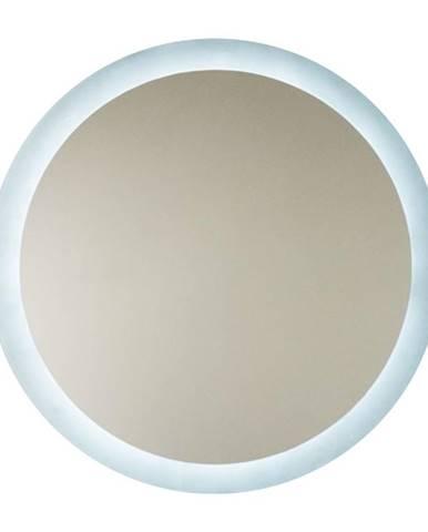 Zrkadlo LED FI 80