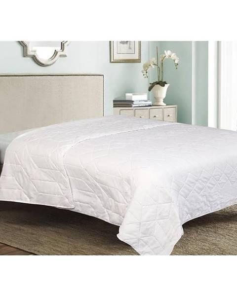 MERKURY MARKET Prikrývka na posteľ  Ala/0004/