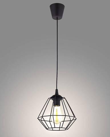 Lampa Diamond 696 LW1