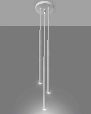 Lampa Padova 3P WHIT