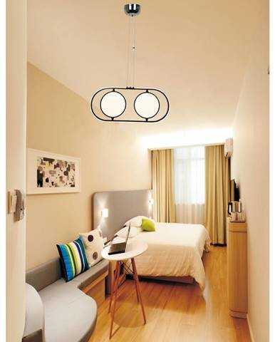 Luster Cleo LED AS-45W13 LW1
