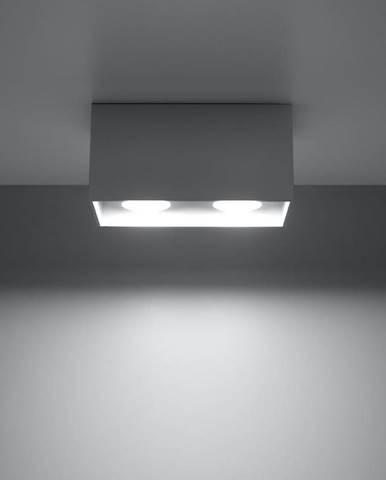 Stropná Lampa Arizona GREY A-382