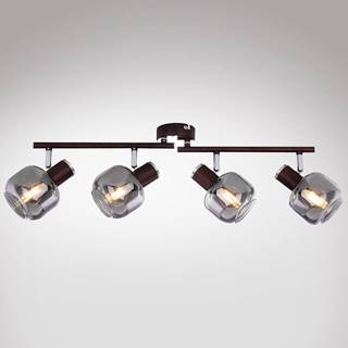 Luster 54303-4 DYMIONE LS4