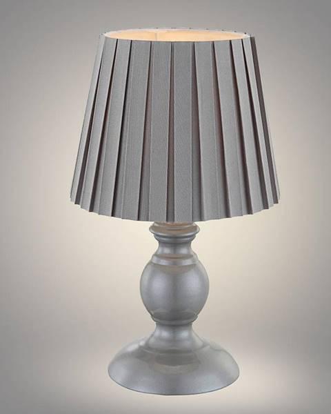 MERKURY MARKET Stolná Lampa 21691 Lb1