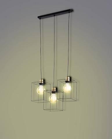 Lampa Cayo 4200 LW3