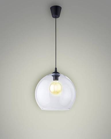 Luster Cubus 2076 Lw1
