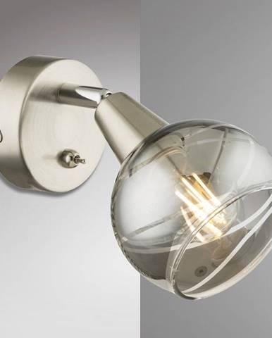 Nastenná lampa 54348-1 K1