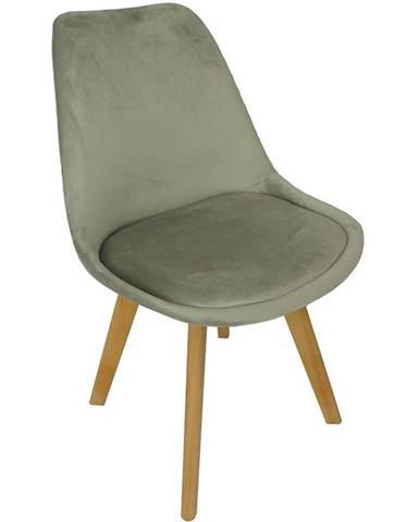 Stolička Mia sedy
