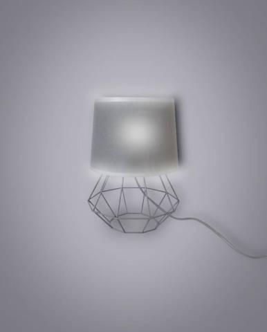 Stolná Lampa Diamond 2983 LB