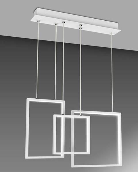 MERKURY MARKET Luster A0026-330 Keos 54x9 36W LED 4000K