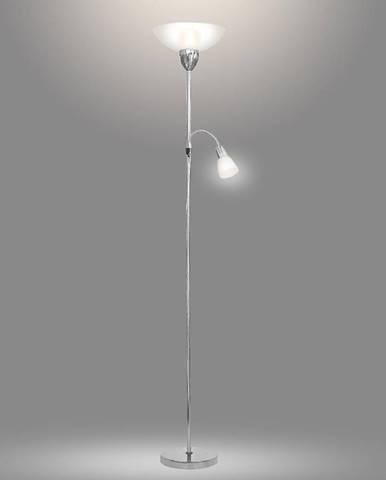 Lampa F34 CH 1773683 LP2