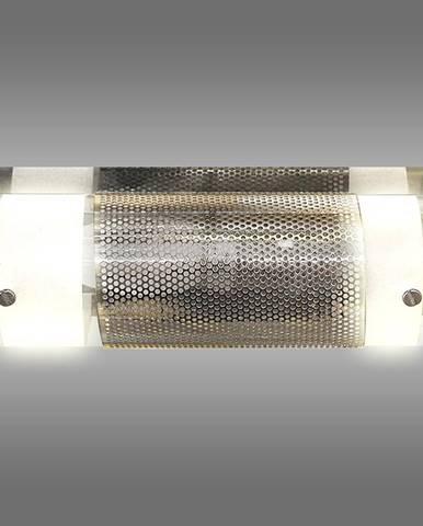 Lampa Perio CH 1773676 PL1