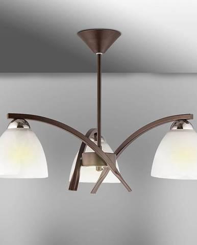 Lampa W-G 1633 Lw3 Br
