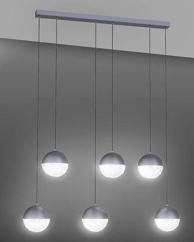 Luster A0031-360 Furni 6x5W LED 4000K