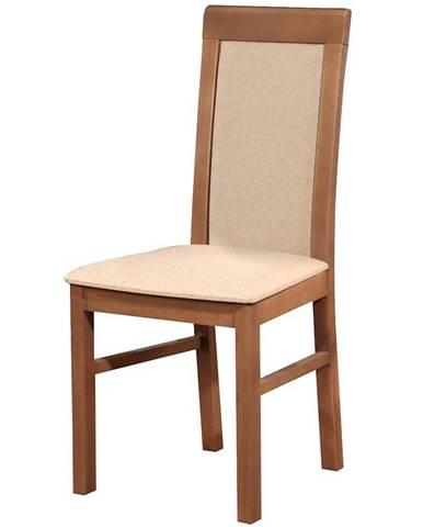 Stolička W118 lefkas baku 9