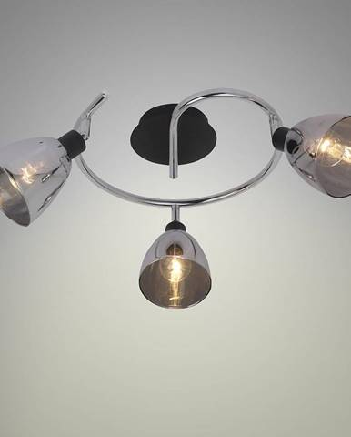 Lampa Fog 3 AS-2019-03-40E16 LS3