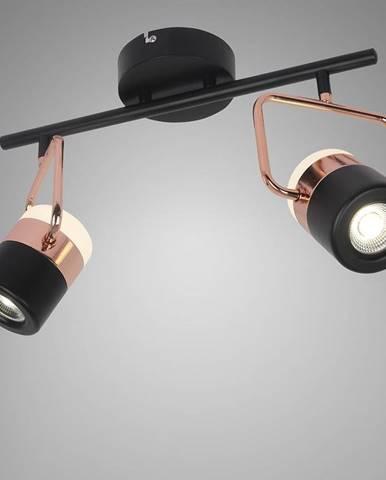 Lampa Samara LED 2 AS-2019-02-12GB LS2