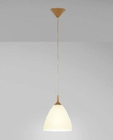 Lampa Bartek 9102 LW1