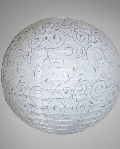 Lampa Papierová Harmony 4725